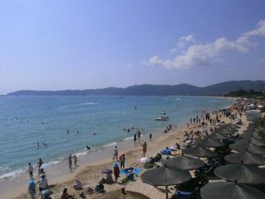 P1259501 - Beaches of Hainan: Travel to Haikou and Sanya