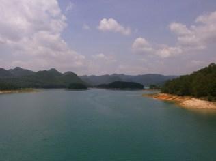 P6030162 1 - Puzhehei, visitando el paisaje kárstico de Yunnan