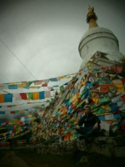 PA017846 - Viaje a Sichuan, ruta por el lado tibetano
