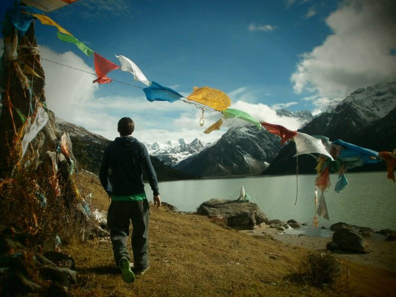 PA028166 1 - Viaje a Sichuan, ruta en coche por el lado tibetano