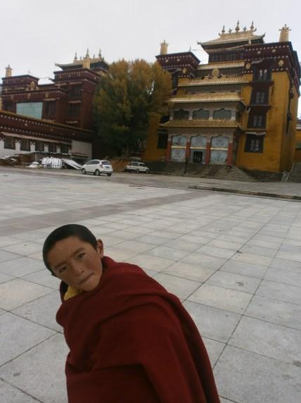 PA048395 - Viaje a Sichuan, ruta en coche por el lado tibetano