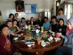 mmexport1414039333415 - Work and study Chinese in Xiamen: my experience