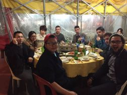 mmexport1421847122695 - Work and study Chinese in Xiamen: my experience