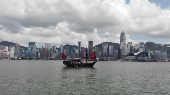 IMG 20150617 135249 - Los mejores barrios y lugares que ver en Hong Kong