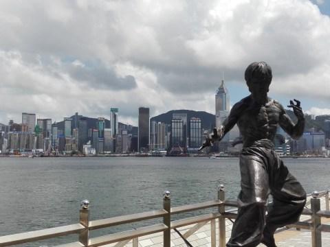 IMG 20150617 135626 - Hong Kong, la unión entre oriente y occidente