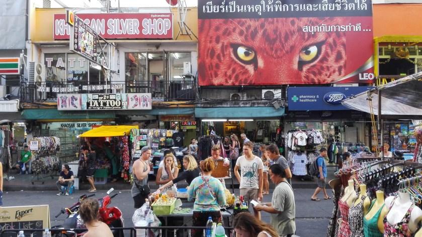 IMG 20150528 191456 - Top Consejos para viajar a Tailandia de mochilero