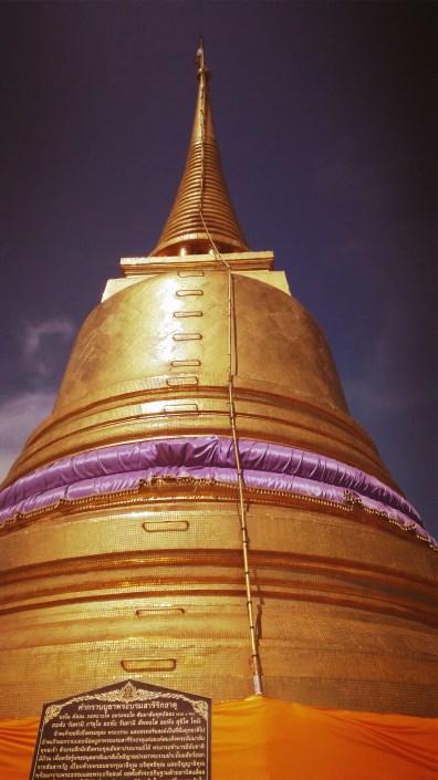 IMG 20150529 145207 - Fiesta en Bangkok: La calle de Khao San y RCA