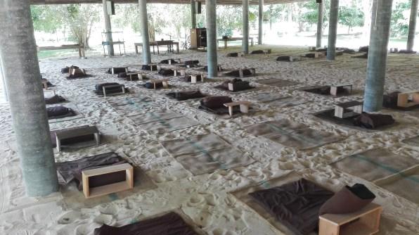 IMG 20150531 133934 - Meditación Vipassana en Tailandia: mi experiencia