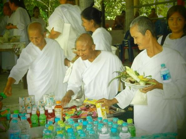 P5310095 - Meditación Vipassana en Tailandia: mi experiencia