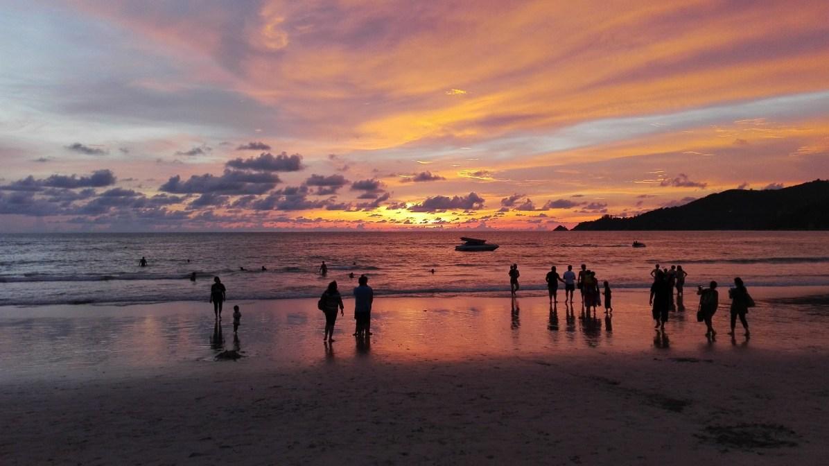 IMG 20150607 184946 - Las Mejores Playas de Phuket: ¿dónde ir y qué ver?