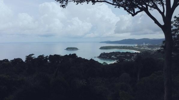 IMG 20150608 100126 - Las Mejores Playas de Phuket: ¿dónde ir y qué ver?