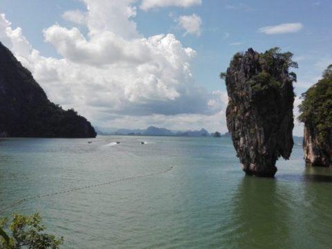 IMG 20150610 142102 e1520160838650 - Phuket, la isla de James Bond y Koh Phi Phi