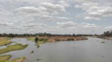 Tailandia profunda - Kamphaeng Phet