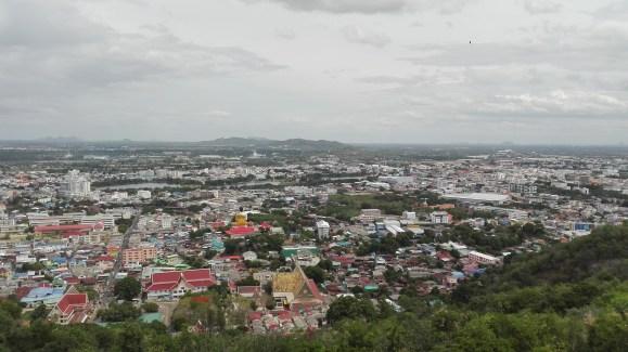 Tailandia - Nakhon Sawan
