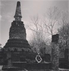 IMG 20160709 220932 482x500 - La Tailandia profunda: las provincias del centro