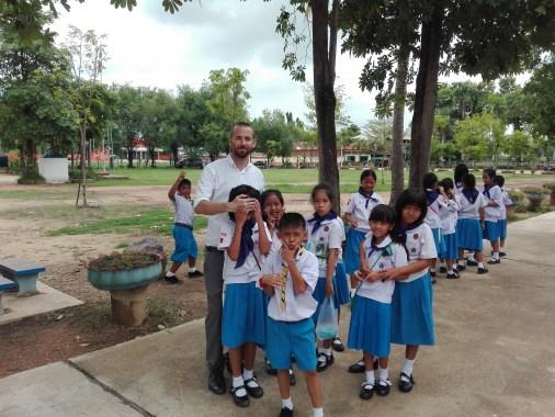 IMG 20160713 113852 jpg 500x375 - Profesor de inglés en Tailandia: mi experiencia