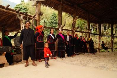 DSC05499 jpg - Wengding, la última aldea tribal de China