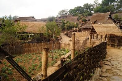 DSC05537 jpg - Wengding, la última aldea tribal de China
