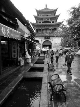 Organized trip to Yunnan - Yunnan - Dali