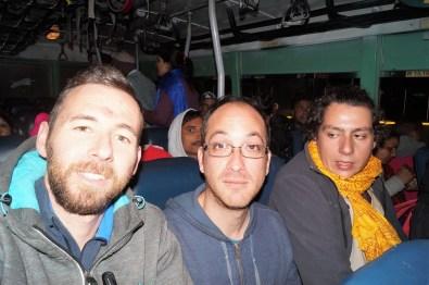 Haridwar Autobús de 12 horas - Lo mejor de Haridwar: que ver en la ciudad más sagrada de la India