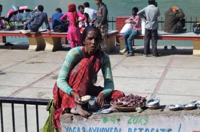 Rishikesh 01 - Viaje a Rishikesh: historia, dónde hospedarse y qué ver