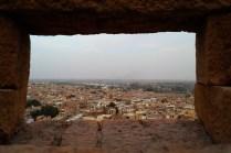 Jaisalmer Fuerte de Jaisalmer 03 - Lo mejor de Jaisalmer y el desierto del Thar; safari de dos días