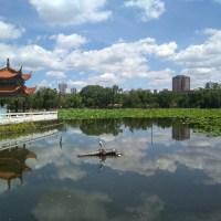 Viaja a Yunnan con nosotros: Ruta de 12 días