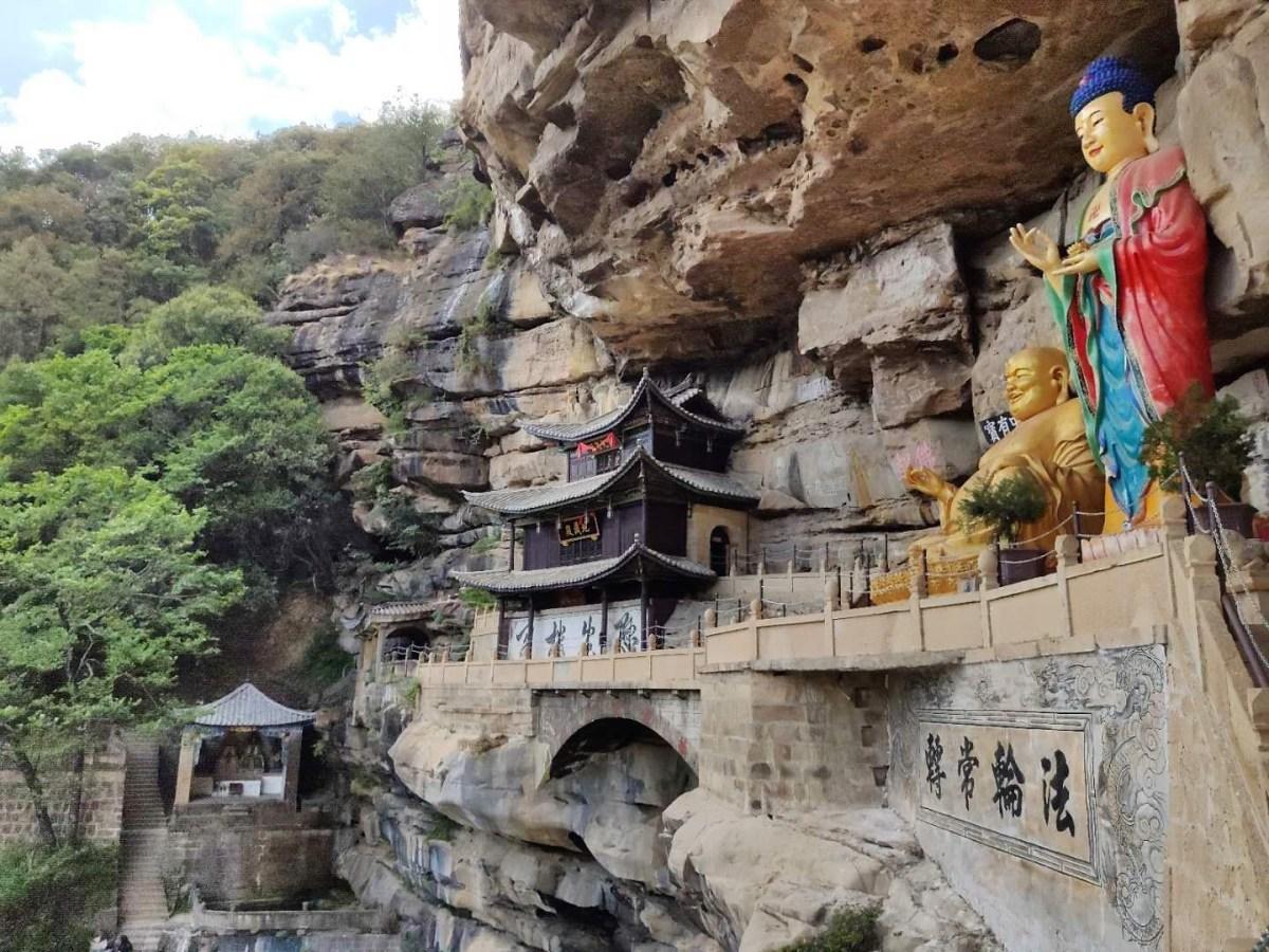 Shaxi Shibaoshan - Viaje organizado a Yunnan: 12 días en China con chófer y guía