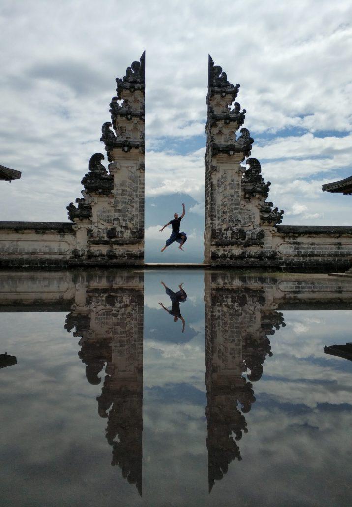 Viaje-a-Bali-Amed-Pura-Lempuyang-Lahur-Templo-de-las-Puertas-del-Cielo
