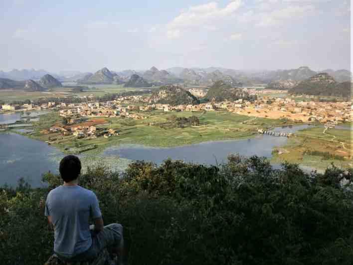 Yunnan Puzhehei 500x375 - Trip to Yunnan: Guide to 8 essential places