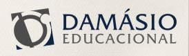 logo Damasio