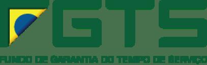 logo-fgts