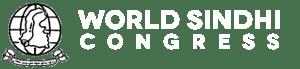 World Sindhi Congress