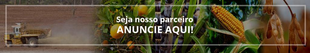 Seja um anunciante da Sindical Calcário Agrícola e obtenha benefícios