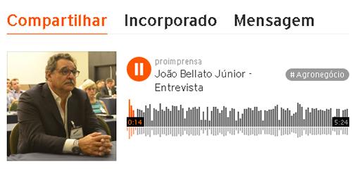 entrevista200519calcario