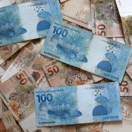 dinheiro-reais-1595354882754_v2_450x450.jpg