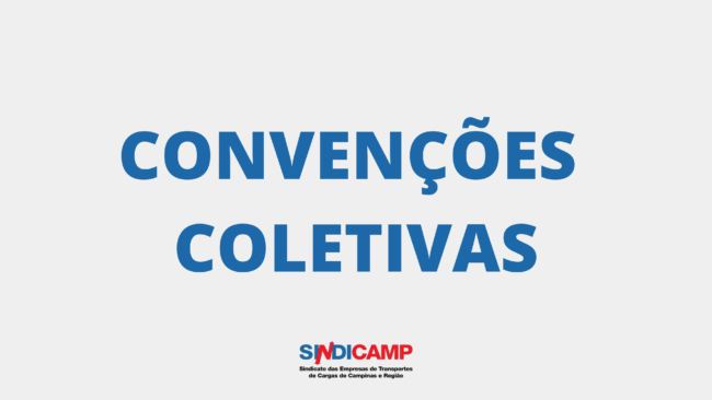 convencoes coletivas e1623259097787 - Sindicamp