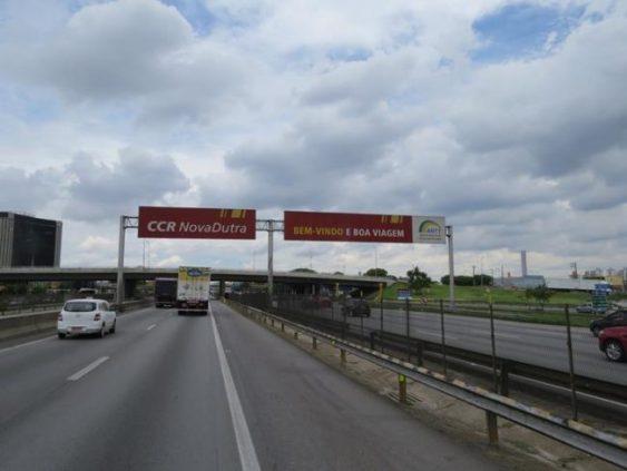 rodovia br 116 via dutra 2015 foto aderlei de souza 1 1 e1626979877593 - Sindicamp