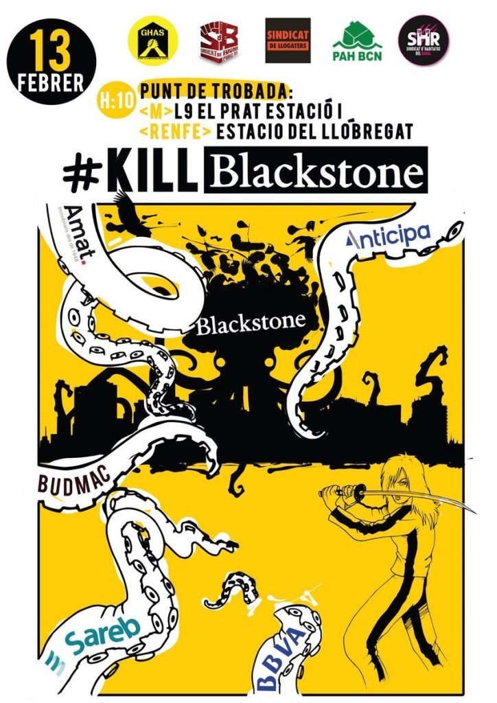killblackstone