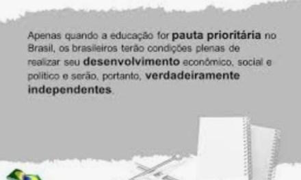 Sem reforma da Previdência, Temer prioriza privatização da Eletrobras