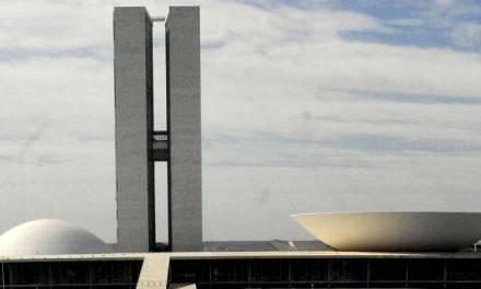 Protocolado o registro da Frente parlamentar mista em defesa da casa da moeda do Brasil