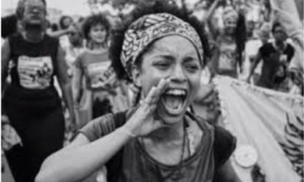 Por que 8 de março é o Dia Internacional da Mulher?