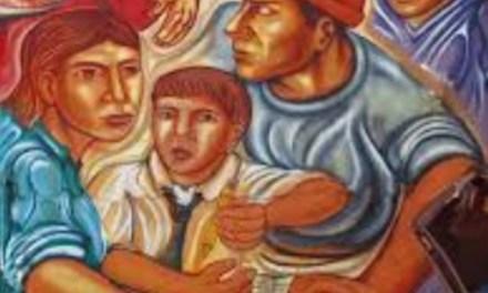 História do Movimento Sindical: Por que contamos?