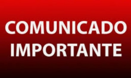 Notificação Extrajudicial à empresa sobre ameaça a quem não aderiu ao PDV