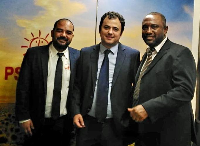 Deputado Glauber Braga ingressa com ação popular contra licitação