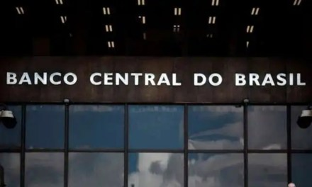 Governo Bolsonaro já tem novo presidente para assumir o comando do Banco Central