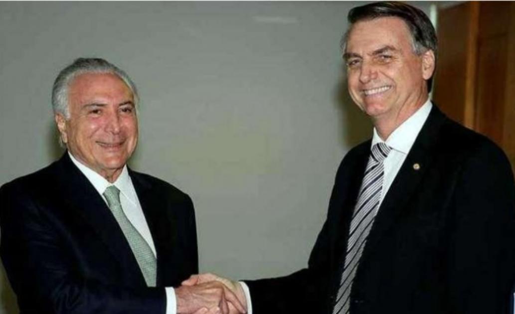 Bolsonaro herdará mais de 50 concessões e privatizações