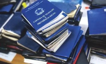 Juízes do Trabalho vão ao STF contra novas regras da CLT
