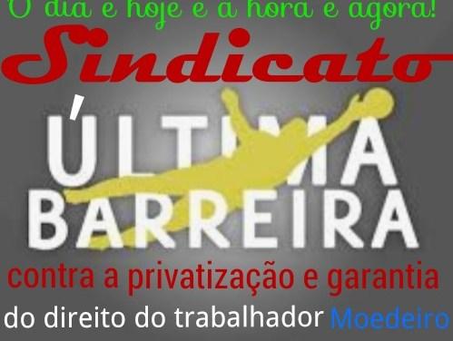 Contribuição sindical, as vésperas do carnaval governo muda as regras do jogo, entenda…