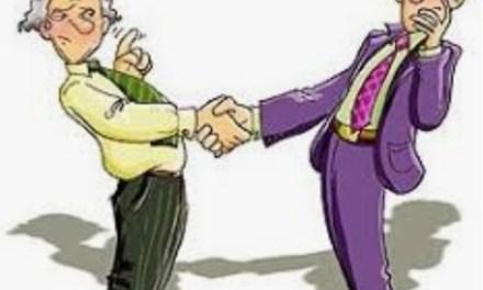 Ímpeto de privatizações perde força com aumento de incertezas políticas